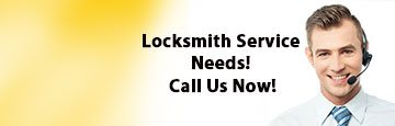 Indianapolis Galaxy Locksmith Indianapolis, IN 317-456-5152